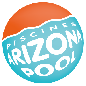 logo arizona pool