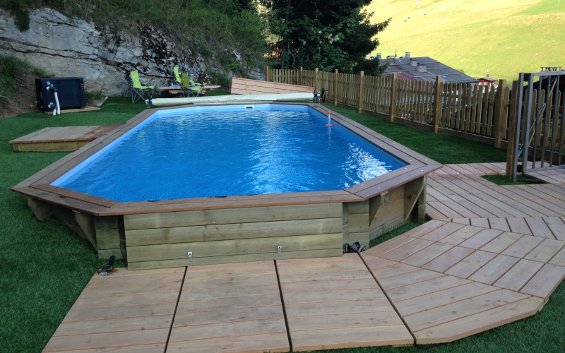 Design piscine semi enterree nancy 11 piscine intex for Piscine nancy