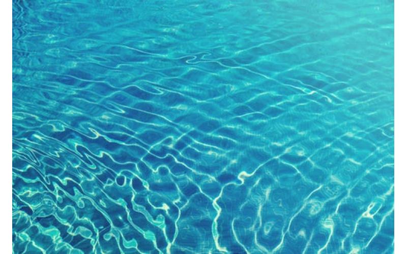 Choisir le liner pour sa piscine
