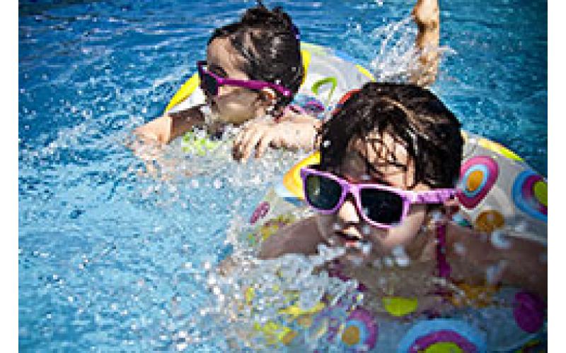 Quelles sont les solutions pour protéger mes enfants de la piscine ?